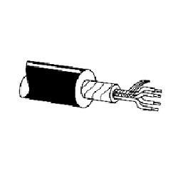 Cáp micrô Bosch LBC 1081/00