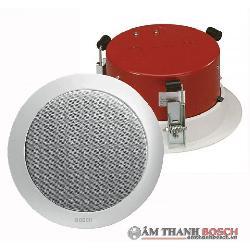 Loa trần Bosch LBC 3086/41