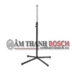 Chân đế loa đặt sàn Bosch LBC 1250/00