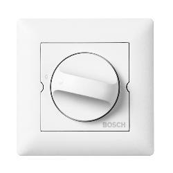 Bộ điều khiển âm lượng - Chiết áp Bosch LBC 1410/10