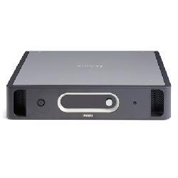 Giao diện mạng CobraNet Bosch LBB 4404/00