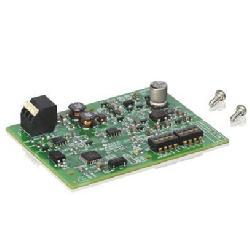 Module giám sát tuyến loa Bosch PVA-1WEOL