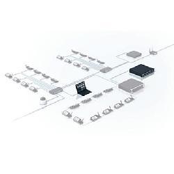 Phần mềm lựa chọn ngôn ngữ tại chỗ Bosch DCNM-LSSL